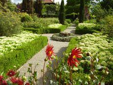 Botanischer Obstgarten Heilbronn